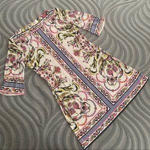 Donna Morgan Sheath Dress, Size 14, EUC